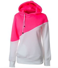 Women's Pullover Hoodie