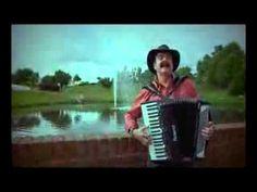 Quim Barreiros - Os Bichos da Fazenda [Álbum - Fui Acudir - 2008] (Video...