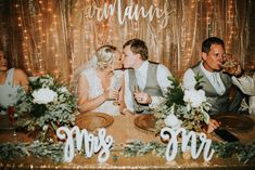 Simple, elegant wedding reception party for Kansas City, MO wedding Photo by: The Bold Americana Reception Party, Reception Decorations, Table Decorations, Wedding Reception Photography, Wedding Photos, Kansas City Wedding, Elegant Wedding, Wedding Inspiration, Bride