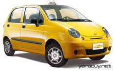 Best Time to Book Gurgaon to Shimla Taxi Services North Plains, Heathrow Airport, Shimla, Hill Station, Car Rental, Weather Conditions, Cool Places To Visit, Chevrolet, Transportation