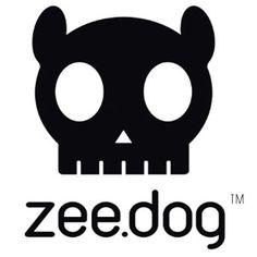 Criamos as melhores coleiras, guias e peitorais para cachorros. Queremos construir a maior comunidade de amantes de cachorro do mundo, e você esta convidado.