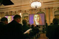 How do Nobel laureates spend their prize money? - http://newsrule.com/how-do-nobel-laureates-spend-their-prize-money/