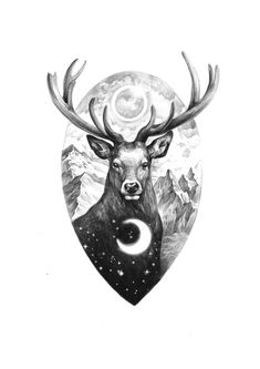 Korea Tattoo, Island Tattoo, Minimal Tattoo Design, Fine Line Tattoos, Nature Illustration, Tattoo Stencils, Aesthetic Themes, Mini Tattoos, Occult