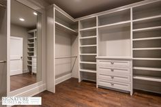 Residential Home Builders - Westport, CT Master Closet, Master Bedroom, Luxury Closet, Custom Kitchens, New Room, Home Builders, My House, House Design, Flooring
