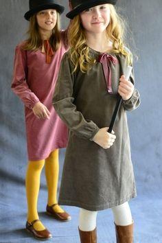 Shop Girls :: Dresses - Olive Juice | Childrens Clothing | Girls Dresses | Kids Clothes | Girls Clothing | Classic Kids Clothing