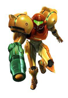 character_samus_varia_suit_02.jpg (348×500)