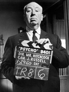 Alfred Hitchcock - Horror Film Wiki - Wikia