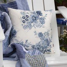 Beautiful pillow...