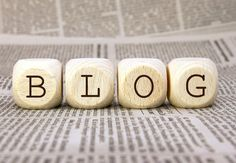 Here Are the Top 5 WordPress Plugins You Must Use For a Better Blogging Experience