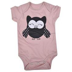 body bebê fashion coruja nude nuvem baby & kids. Moda bebê, Moda Infantil, Roupas de Bebê, roupas Infantis, Fashion Baby, Fashion Kids, bebê roupas, roupas de bebê. www.boobebe.com.br