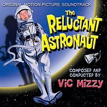 the reluctant astronaut youtube - photo #18
