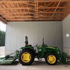 328 hours. Comes with mower, box blade and pallet forks.  Contact us for more information 1-604-791-1815