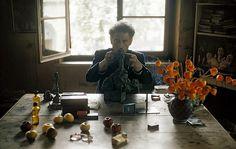 Alberto Giacometti, ses sculptures et son atelier Alberto Giacometti, Artist Art, Artist At Work, Heavenly Day, Painters Studio, Exposition Photo, Creative Icon, Process Art, Artist Gallery