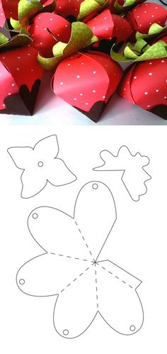 Sie The post Laden Sie appeared first on DIY Projekte.Laden Sie The post Laden Sie appeared first on DIY Projekte. Diy Gift Box, Diy Box, Diy Gifts, Paper Toys, Paper Gifts, Origami Paper, Diy Paper, Diy And Crafts, Crafts For Kids