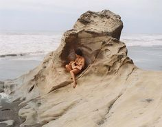 Mitchell-Innes & Nash | Artists | Justine Kurland