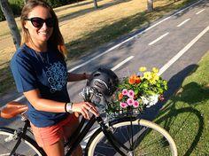 Bici - Specialized Globe -