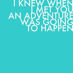 winnie the pooh wisdom--AND SO TRUE for me ;)