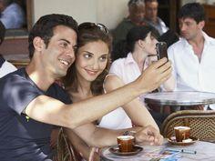 hitch speed dating francais tilbyde nissim feat maya - hook up (original mix) zippy