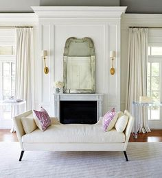 Marcus Design: {spring pastels: lusting for lilac}