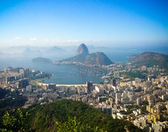 9 Must-See Sites in Rio de Janeiro (Including 4 You've Never Heard Of)