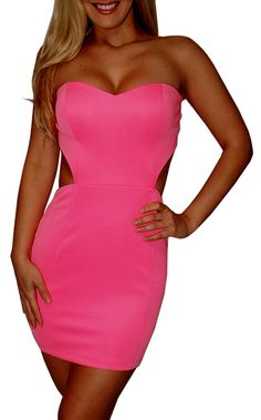 A Little Sun-Great Glam is the web's top online shop for trendy clubbin styles, fashionable party dress and bar wear, super hot clubbing clothing, stylish going out shirt, partying clothes, super cute and sexy club fashions, halter and tube tops, belly an