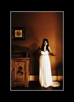 Ellingham hall northumberland wedding by Alan Mason White Dress, Wedding Photography, Wedding Photos, Wedding Pictures