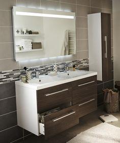 10 Idees De Miroir Salle De Bain Miroir Salle De Bain Salle De Bain Miroir