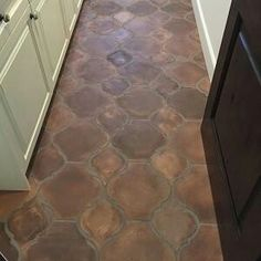 42 arabesque cement tile ideas cement