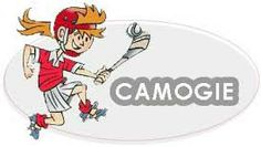 camogie - Google Search Hurley, Google Search, Fitness, Sports, Hs Sports, Sport, Excercise, Health Fitness
