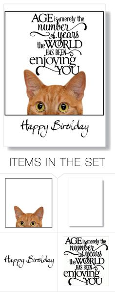 """""""Happy Birthday March Babies"""" by shellynne05 ❤ liked on Polyvore featuring art"""