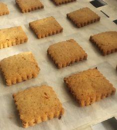 Gluten Free Cookies, Gluten Free Desserts, Gluten Free Recipes, Healthy Dessert Options, Healthy Desserts, Cheese Appetizers, Eat Dessert First, Sweet Recipes, Cookie Recipes