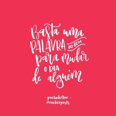 Sexta-feira é dia de poesia no @rockerposts.  Essa foi feita em parceria com @poetadeflor  Obrigado e parabéns.  #poesiadesexta #frases #trechos #poesia #frassysparcerias #quotes #inspiração . . . #caligrafia #calligraphy #feitoamao #arte #freehand #handmade #moderncalligraphy #typespire #handlettering #lettering #typography #art #style #inspiration #typism #instagood #gratidao #brushpen #brushlettering #motivation