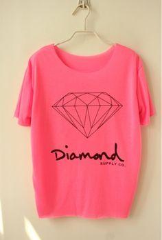 4b6b71007 22 Best Diamond Supply Co. images