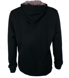 Direct to Garment Printing Dallas @ Visit Xpress Custom Print for cost effective Direct to Garment Printing solutions.