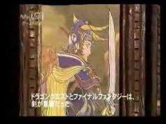 カノッサの屈辱 フジテレビ - Yahoo!検索(画像)