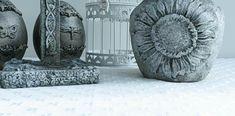 Iron Orchid Designs, Orchids, Bean Bag Chair, Throw Pillows, Decor, Toss Pillows, Decoration, Cushions, Beanbag Chair
