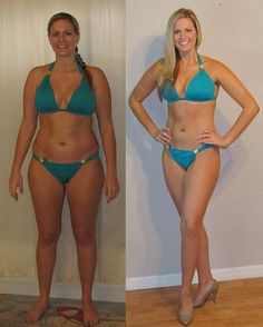 The Venus factor is a weight a loss product intended for women. It is designed as a fitness and diet system. Find out more at - venusfactorrocks. Weight Loss For Women, Fast Weight Loss, Weight Loss Program, Healthy Weight Loss, Weight Loss Tips, Losing Weight, Diet Program, Reduce Weight, How To Lose Weight Fast