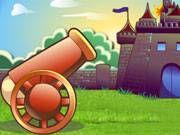 Best joc cu jocuri noi 3d http://www.xjocuri.ro/32/jocuri-cu-motociclete/1 sau similare jocuri cu diferente intre imagini