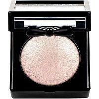 Nyx Cosmetics - Baked Eyeshadow in Euphoria #ultabeauty