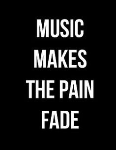 love life depressed sad music quotes pain missing you Sad Love ...