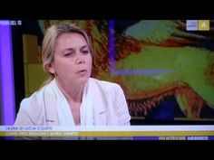 Laura Di Lucia Coletti