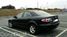 Discover All New & Used Cars For Sale in Ireland on DoneDeal. Buy & Sell on Ireland's Largest Cars Marketplace. Now with Car Finance from Trusted Dealers. Mazda 6, Car Finance, New And Used Cars, Cars For Sale, Sports, Hs Sports, Cars For Sell, Sport