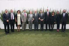 Autoridades de control de drogas de México y Estados Unidos trabajan con diálogo abierto y constructivo - http://plenilunia.com/voluntades-en-accion/autoridades-de-control-de-drogas-de-mexico-y-estados-unidos-trabajan-con-dialogo-abierto-y-constructivo/39403/