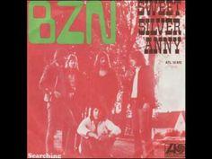 BZN-sweet silver anny-1973