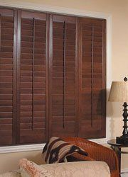 """Norman Wood Plantation Shutter 16""""x20"""", Interior Shutters by Norman by Norman, http://www.amazon.com/dp/B004NW3UIU/ref=cm_sw_r_pi_dp_LPm2rb0G7AHRC"""