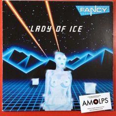 amo-lps-discos-comprar-vinil-fancy-lady-of-ice-a