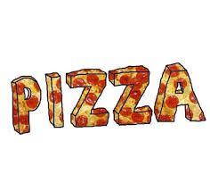 I love pizza! Laptop Stickers, Cute Stickers, Emoji Tumblr Png, Transparents Tumblr, Pizzeria Trattoria, Pizza Art, Pizza Pizza, Pizza Logo, Overlays Tumblr