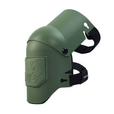 Axis are the battle-tested knee pads that do not fall down. Their unique, ergonomic design gives unprecedented knee protection and comfort. Combat Gear, Knee Injury, Body Armor, Survival Tips, Survival Stuff, Falling Down, Tactical Gear, Troops, Airsoft