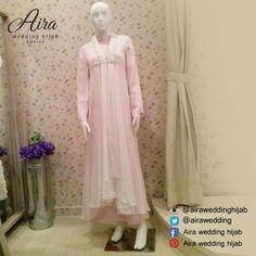 Partydress/5/2015/Airaweddinghijab #Airapartydress  Informasi mengenai harga dan lain2nya bisa menghubungi cust. service di xl: +6287722477751, telkomsel: +6281221114451, Whatsapp: Aira wedding hijab