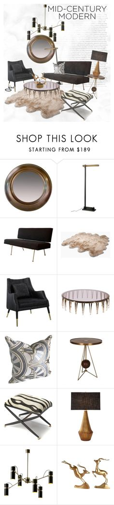 """""""mcm 2..."""" by ian-giw ❤ liked on Polyvore featuring interior, interiors, interior design, home, home decor, interior decorating, UGG Australia, Bella Loco, Robert Abbey and Global Views"""